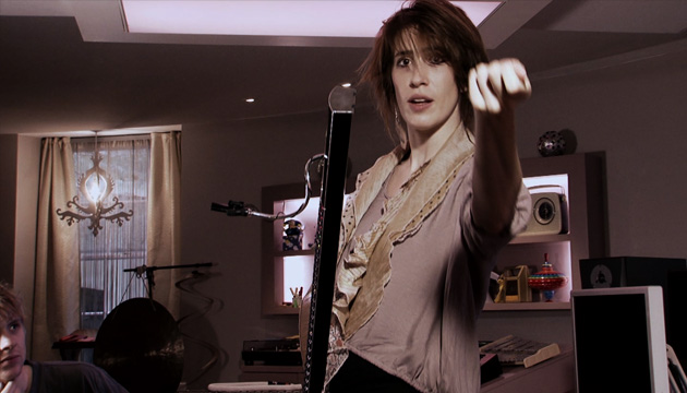 Imogen Heap Ellipse Full Album Zip