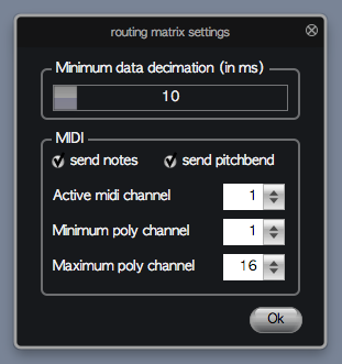 image:routing matrix global settings.png