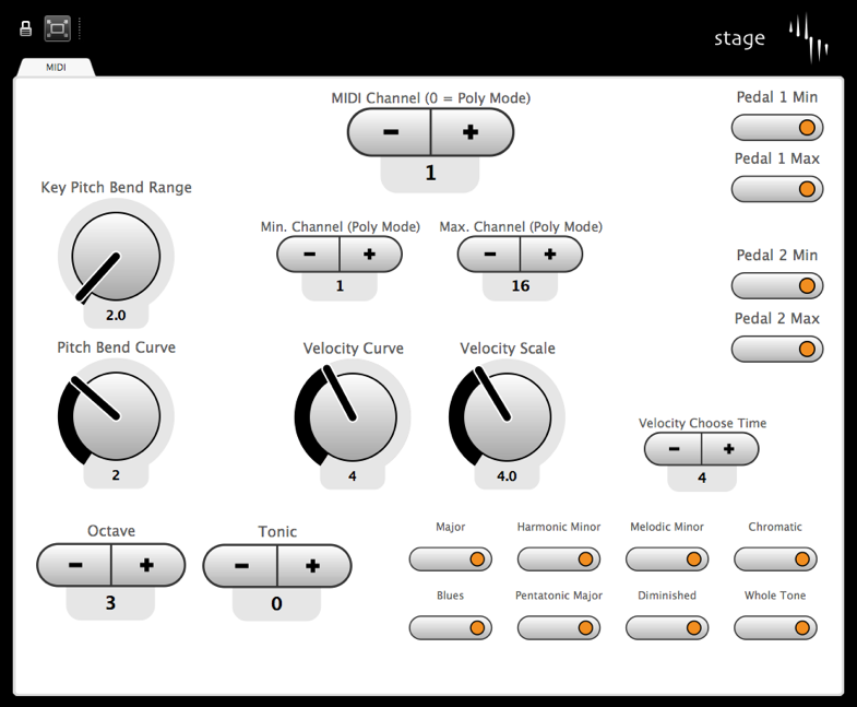 image:alpha 4 MIDI 1 Stage.png