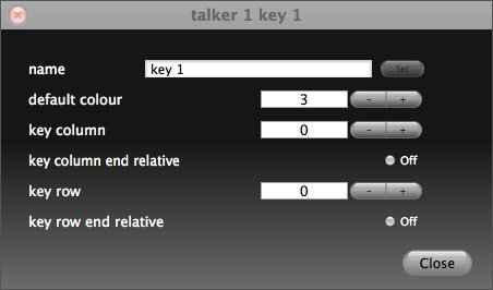 image:talker_specify_key.jpg