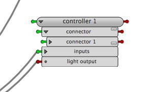 image:connector1.jpg