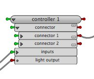 image:connector2.jpg