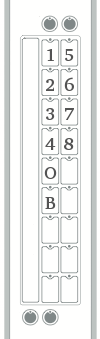 image:keyboard-only-with-numbers.png