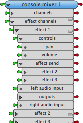 image:console_mixer_effect_channel_expanded.png