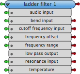 image:ladder_filter_expanded.png