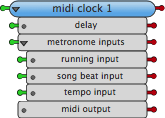 image:midi_clock_expanded.png