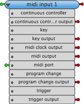 image:midi_input_expanded.png