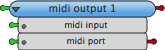 image:midi_output_expanded.png