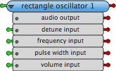 image:rectangle_oscillator_expanded.png