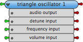 image:triangle_oscillator.png